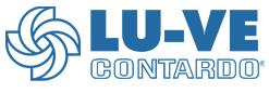 Теплообменное оборудование lu ve 7 cuceler производительность по воздуху по весу теплообменника кг ч